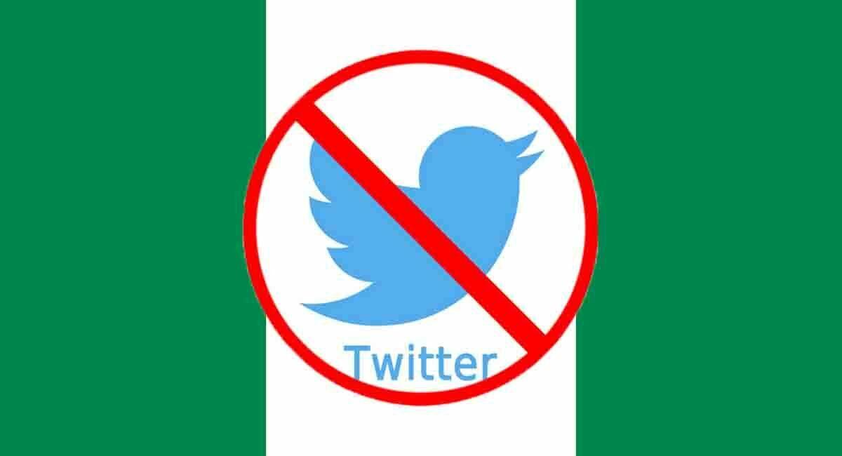 sosyal medya fenomeni Larin