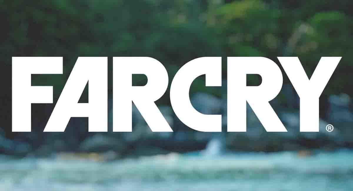 Far Cry ile birlikte Blood Dragon dizisi de Netflix için yolda