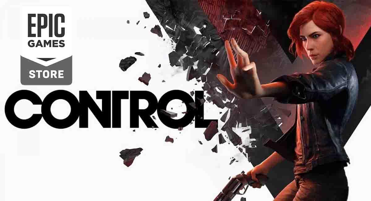 Control doğaüstü güçleri kullanma konusunda oyunculara eşsiz bir deneyim vadediyor