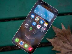 iphone 14 serisi