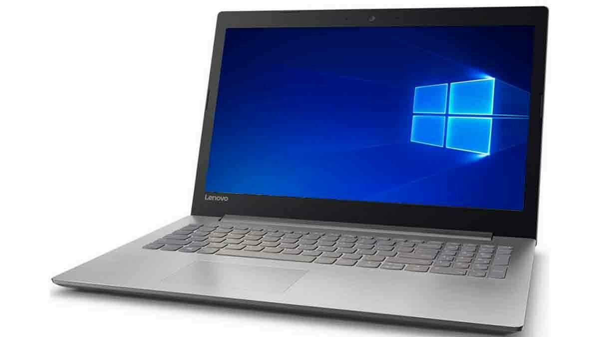Microsoft Hesapları Artık Şifresiz Kullanılabilecek! İşte Yeni Yöntem!