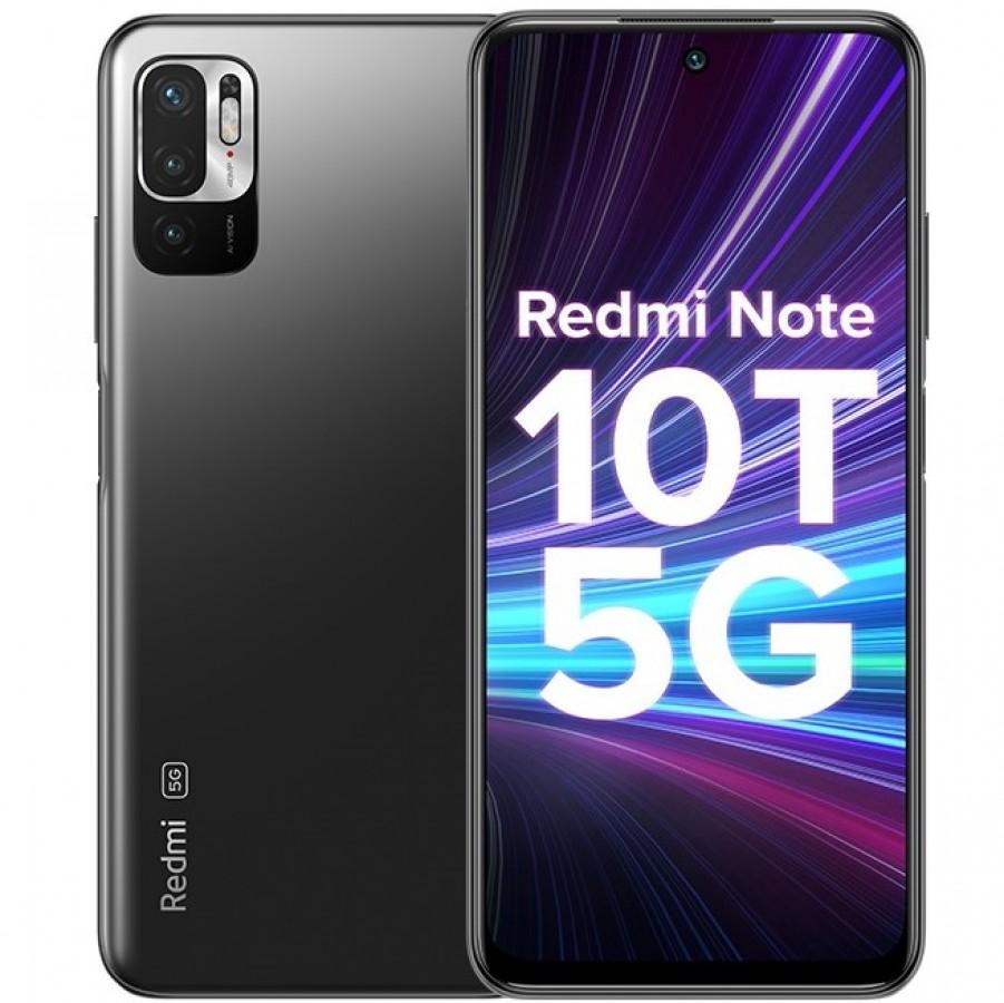 Redmi Note 10T