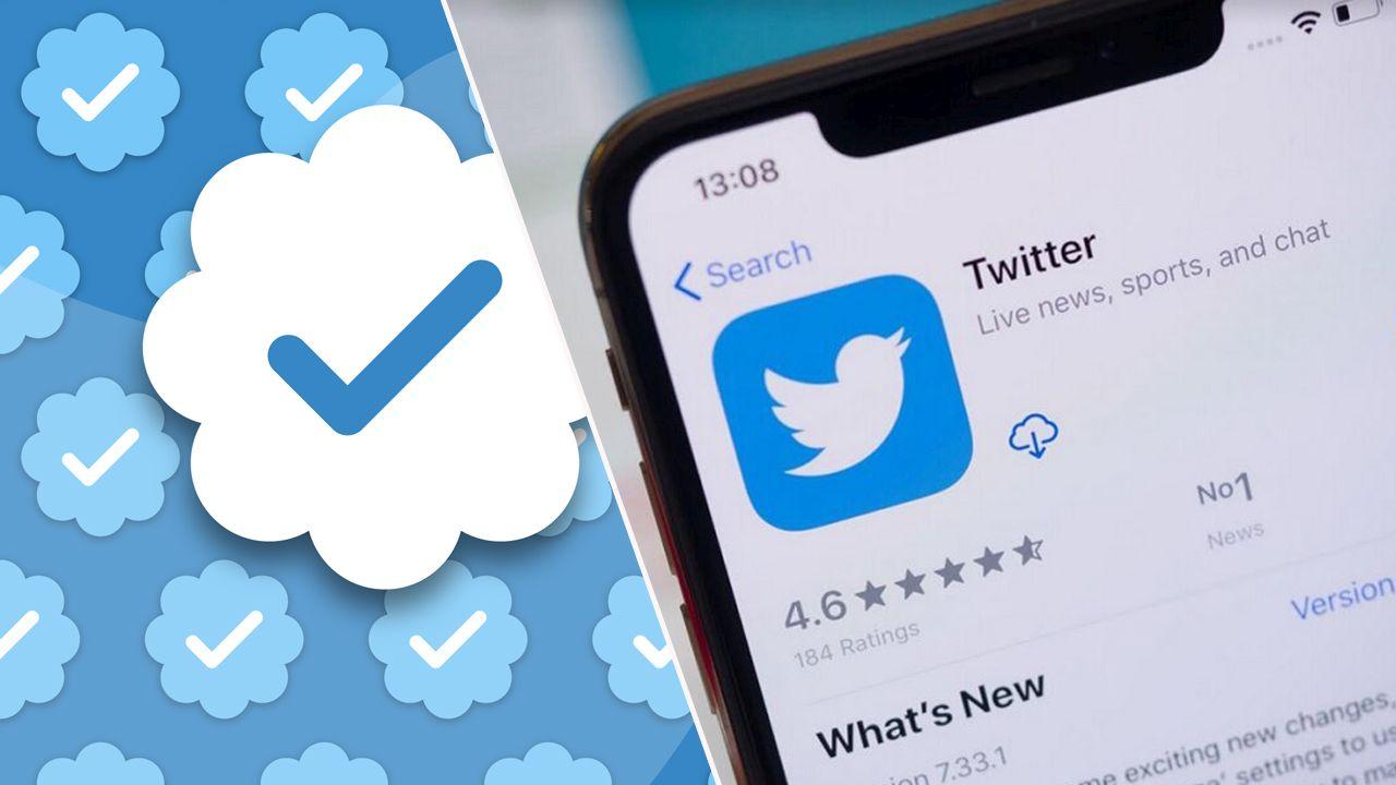 Twitter Türkiye'de emoji