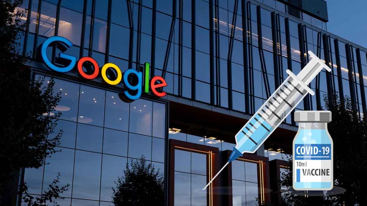 Google hükümetlerle veri
