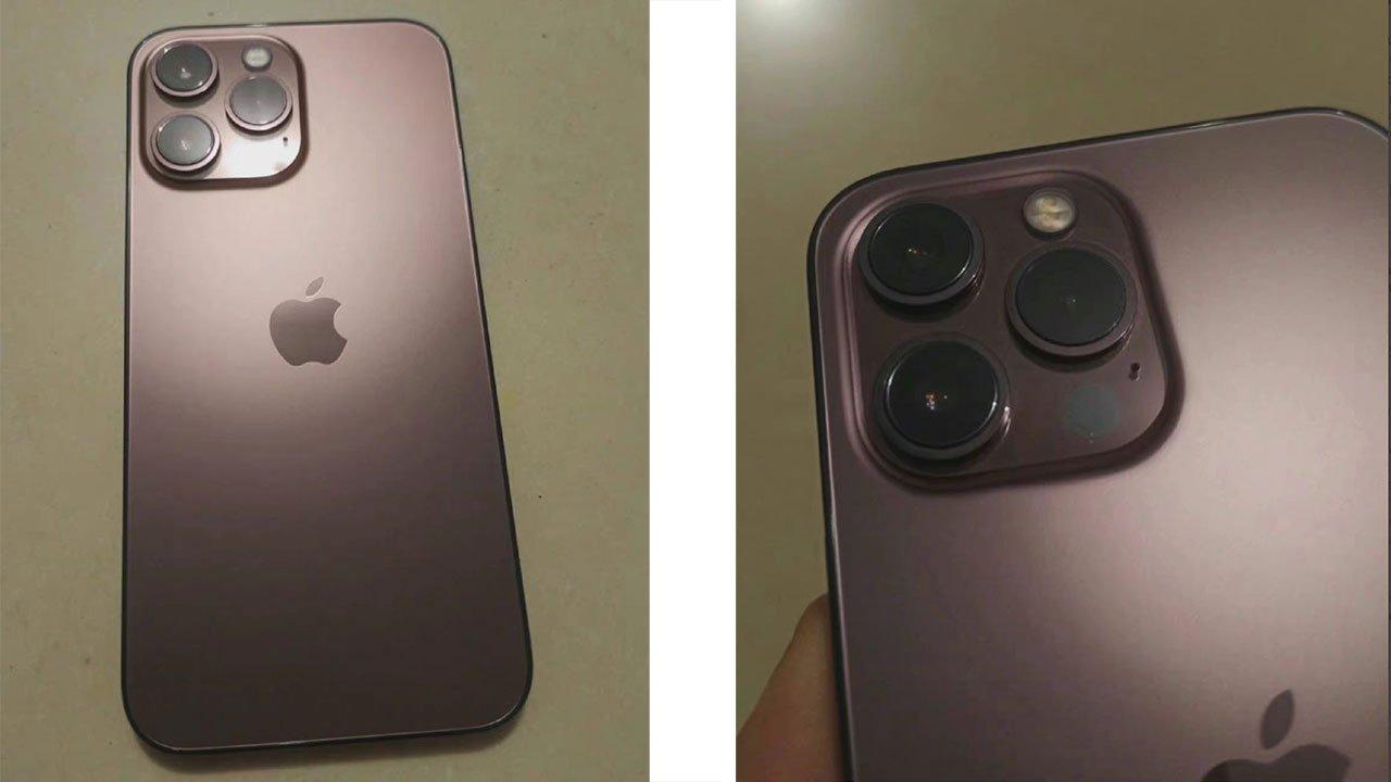 iPhone 13 Türkiye Fiyatı Ne Kadar Olacak? Para Biriktirmeye Başladınız mı?