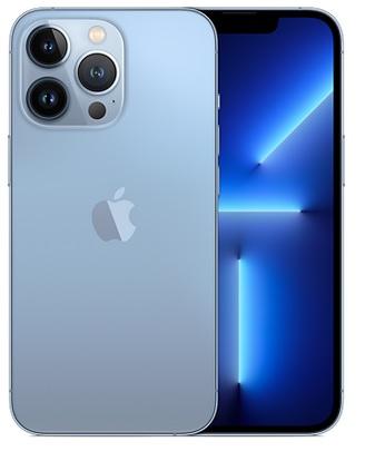 iPhone 13 Pro Özellikleri: Tüm Detayları Burada!