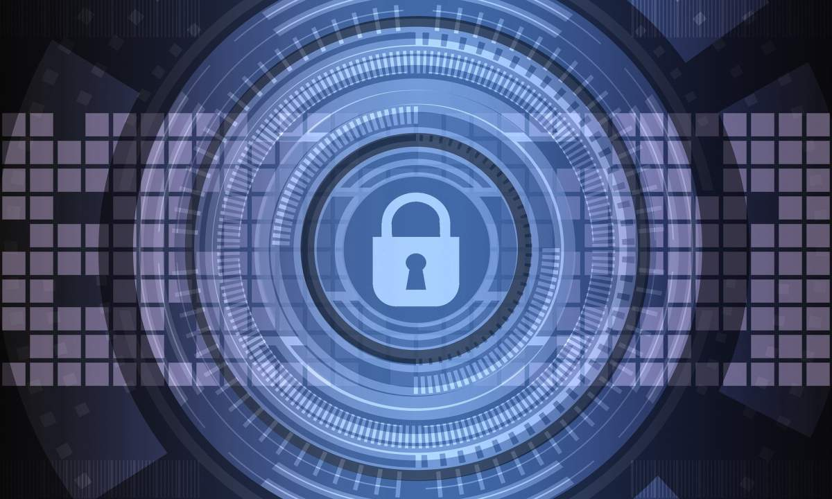 Siber Güvenlik Tehdit Raporu