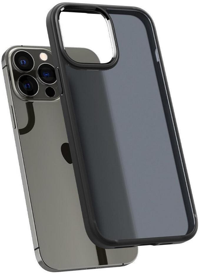 iPhone 13 Kılıfları, Apple Etkinliği Öncesinde Sızdırıldı