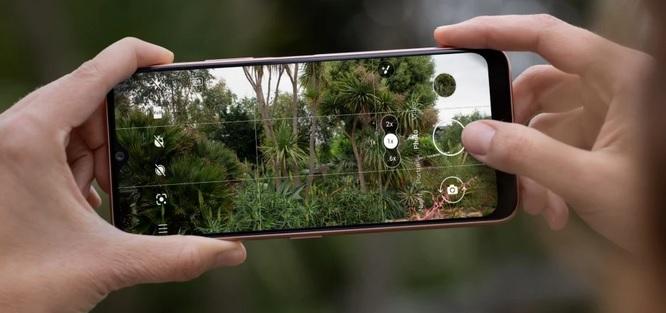 Nokia G50 5G Tanıtıldı! İşte Yeni Telefonun Özellikleri