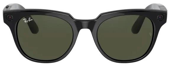 Ray-Ban Stories Akıllı Gözlükler Satın Almaya Değer Mi?