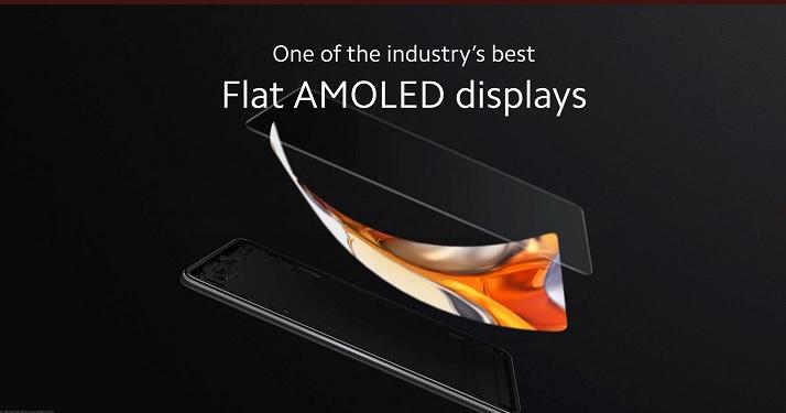 Xiaomi 11T Pro özellikleri