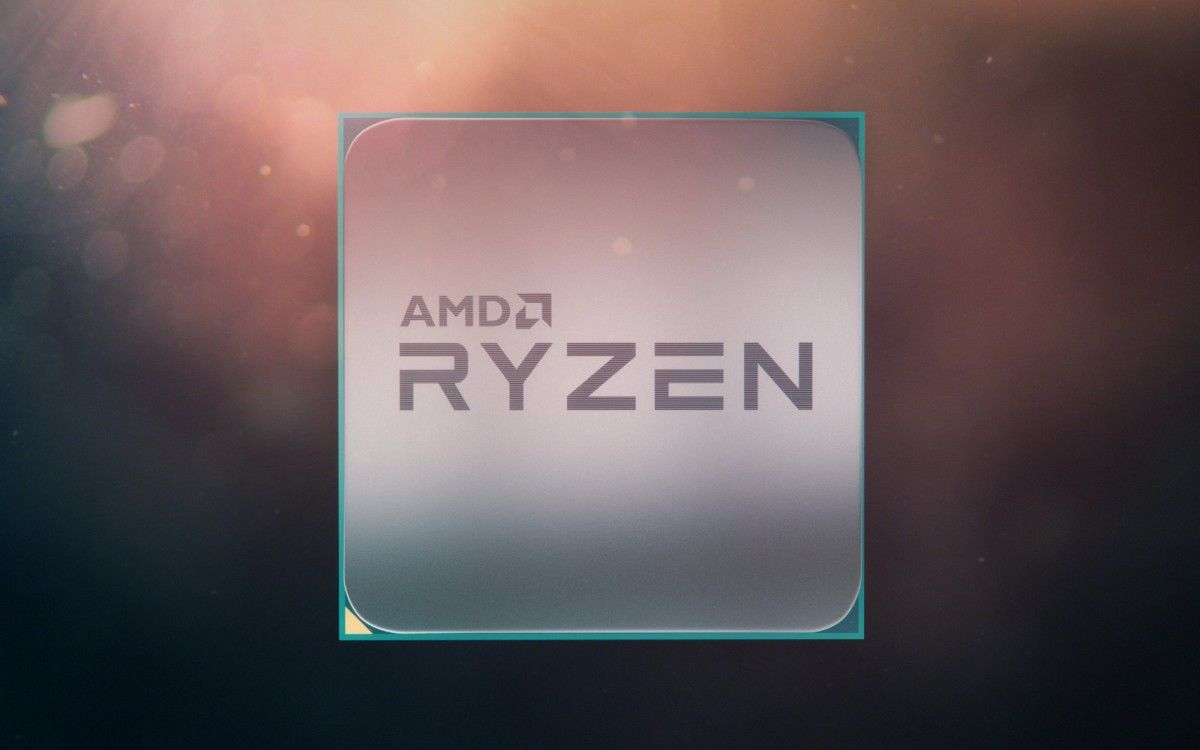 Windows 11 AMD